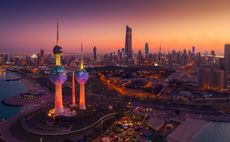 MSCI adds Kuwait to Emerging Markets Index in 'new era' for ETF investment
