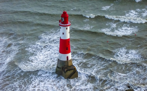 Lighthouse shareholders approve £46.2m Quilter deal