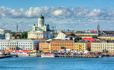 Finland's tax policy is favouring the wealthy: Study