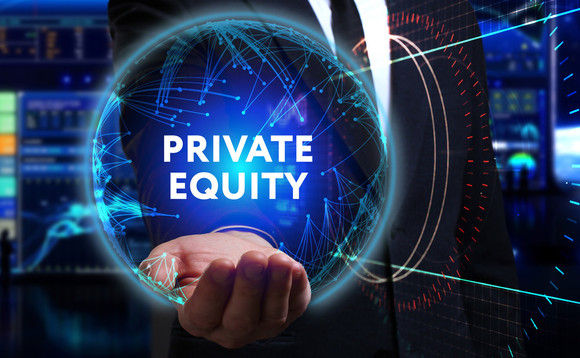 Private equity firms raising more than ever - PitchBook