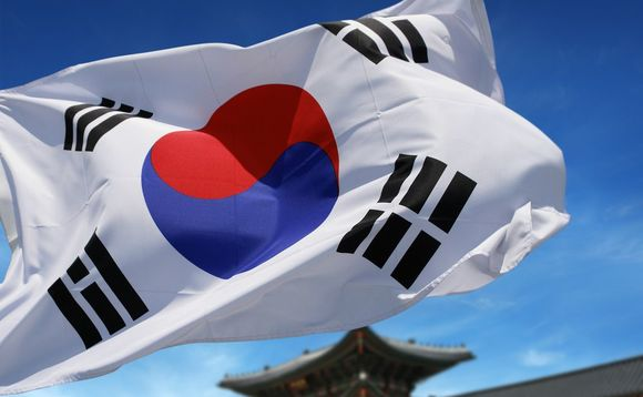 Wealth management industry gains traction in South Korea