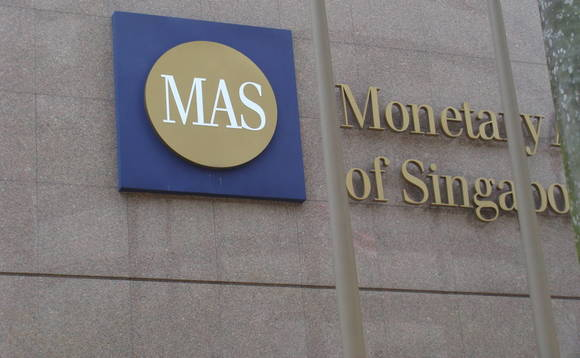Singapore regulator consults on raising bank depositors' compensation