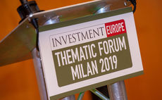 Thematic Forum Milan 2019: Highlights in pictures