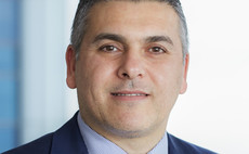 Environment becomes supportive for hedge funds, says Lyxor Moez Boursarsar
