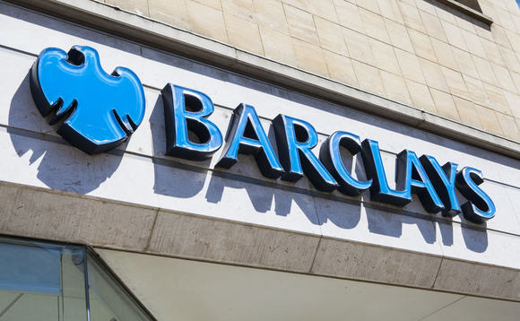 Billionaire sues Barclays over 'cavalier' blacklisting