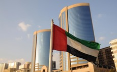 UAE central bank issues best practice rules for financial products