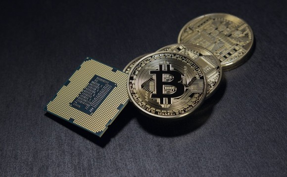 Quadriga's bitcoins would have been safer in Bermuda, says premier