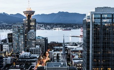 British Columbia's beneficial ownership public registry to be 'game changer'