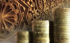 CII and University of Bolton launch MBA in Islamic Finance