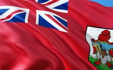 Bermuda's beneficial ownership registers now in full operation