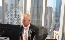 VIDEO EXCLUSIVE: II visits Investors Trust's new Dubai office