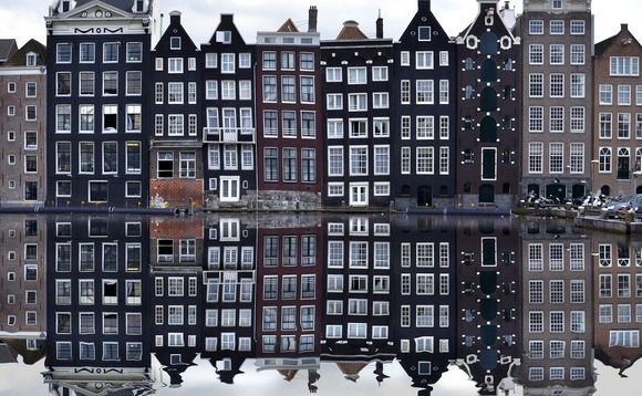Dutch firms have just days to register beneficial owners