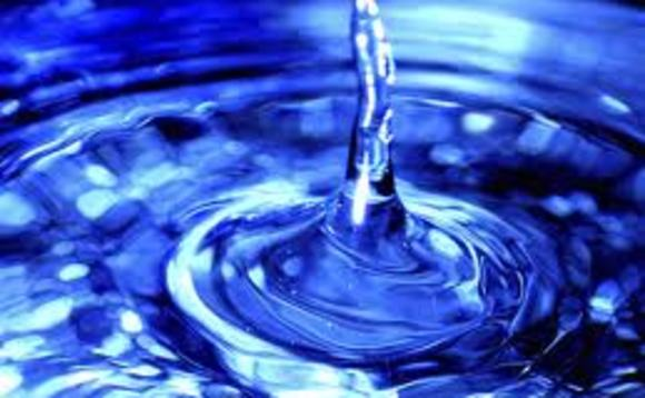 World Water Day beckons for ESG investors - KBIGI