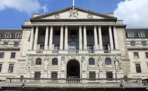 BoE rate cut to 0.25% set cause more pension pain: AJ Bell, deVere react