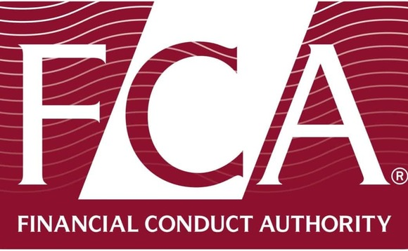 FCA announces reduction in adviser contributions and sets out 5 priorities