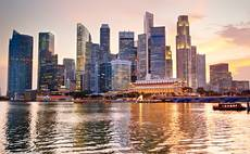 Utmost Wealth launches FOCUS for saving in Singapore