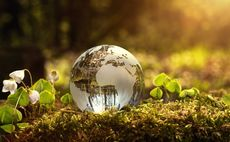 Neuberger Berman launches sustainable action HY fund