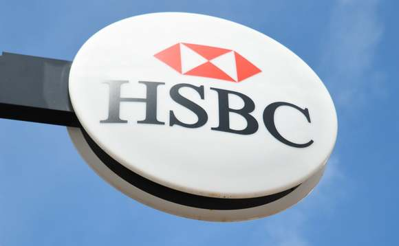 HSBC partners with Finantix to create private banking portal