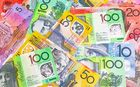 Australian financial adviser charged with 69 counts of deception