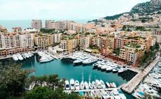 London boutique gains AM licence in Monaco