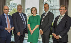 Five UK DFM providers join forces to offer IFA service