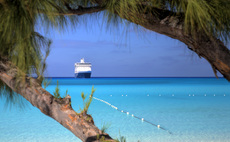 The Bahamas: The clear choice for investment funds uniquely suited for use by family offices