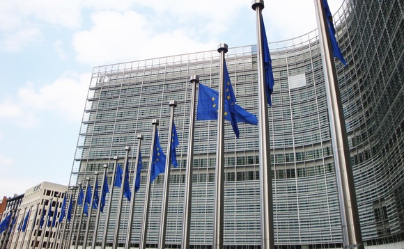 EU adds UAE, Bermuda to expanded tax haven blacklist