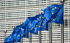 EU pushes for tougher tax haven blacklist