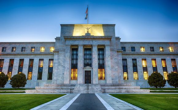Comment: Fed's announcement will fuel stocks, yet there's a warning for investors