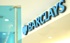 UK's largest pension scheme puts pressure on Barclays to tackle climate change