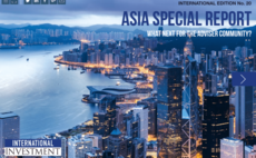 Asia special report: What next for the adviser community?