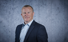 Woodford returns as CIO of new offshore investment firm WCM Partners
