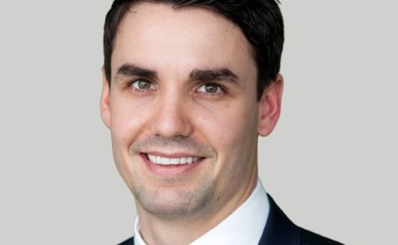 Investec AM's Louw to discuss on the opportunities in EM debt at Milan Forum