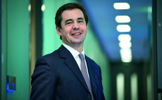 Lloyds strategic partnership pushes Schroders 2019 inflows to record £43bn