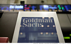 BREAKING: Goldman Sachs settles 1MDB scandal with Malaysia for $3.9bn