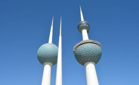 Kuwait to ban expats with low degree scores