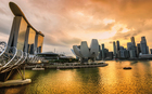 HSBC Singapore targets salaried millionaires with new offering