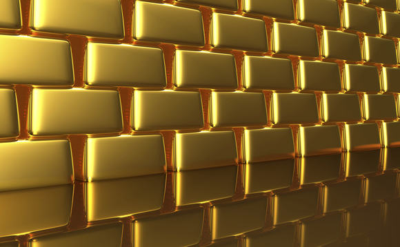 Swiss poll to buy 1,500 tonnes of Gold