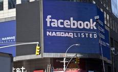 Rathbones removes Facebook holding from headline fund