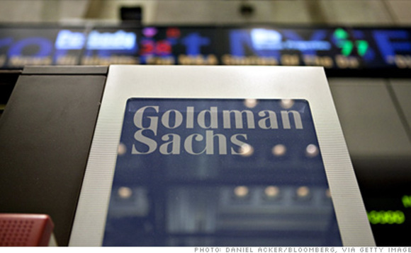 Malaysia to move Goldman's 1MDB case to High Court
