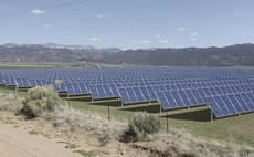 Italian alts manager Green Arrow Capital buys Quercus' Lux renewable funds house