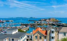 Private capital finding a home in Guernsey's private equity industry