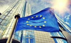 European bond investors urged to prioritise ECB funds programme