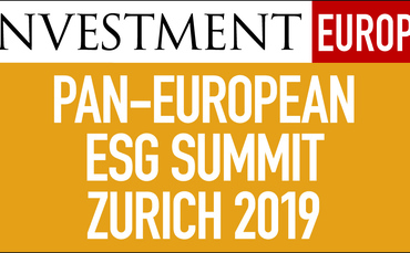Investment europe pan european fund selector summit moving average system forex