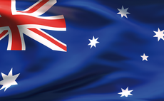Australian ETF sector posts record growth: Morningstar