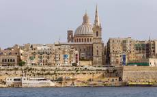 Malta implements sweeping changes to pension regulations rules
