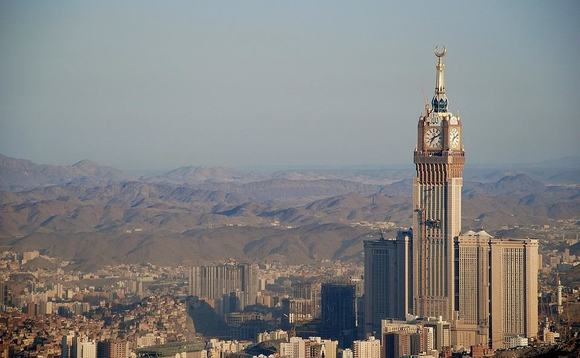 Saudi Arabia's 10.4m expats set to face restrictions on money moved abroad