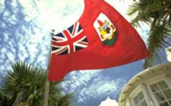 Bermuda scores high on anti-money laundering review