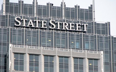 State Street and UBS mull asset management merger: reports