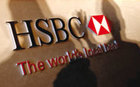 HSBC CEO speaks of 'deep regret' at huge job losses during post-covid restructure